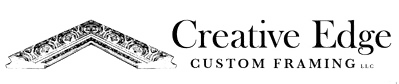 Creative Edge Custom Framing